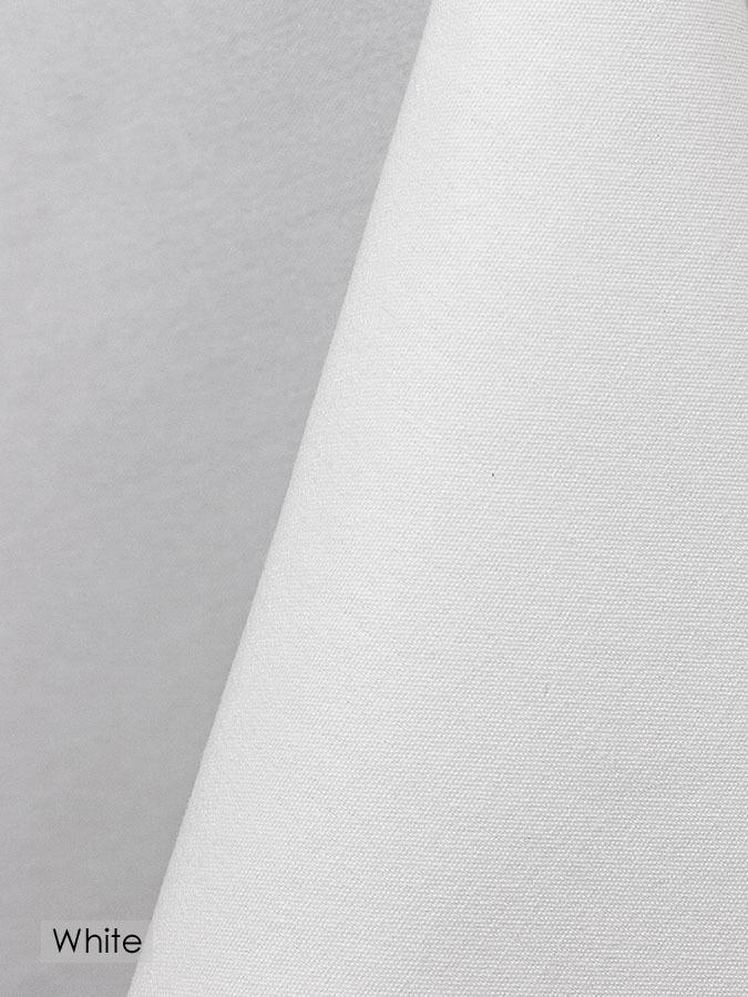 Cottoneze Tablecloths COTTONEZE