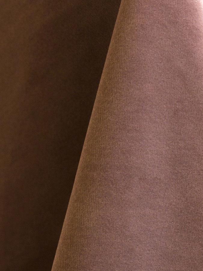 Velvet Tablecloths VELVET