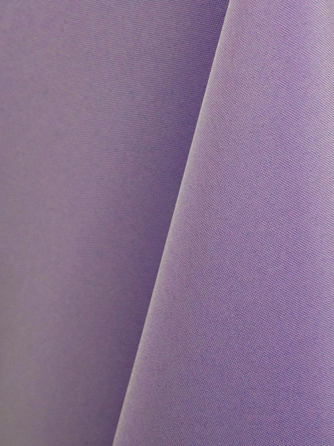 Polyester Tablecloths POLYESTER TABLECLOTHS