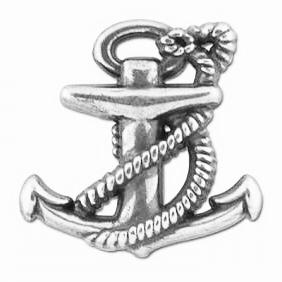 Anchor Concho