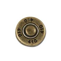 410 Shell Concho Rivet