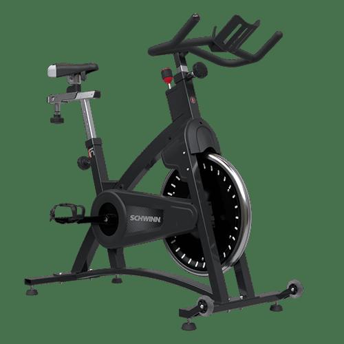 Schwinn Classic Indoor Cycle
