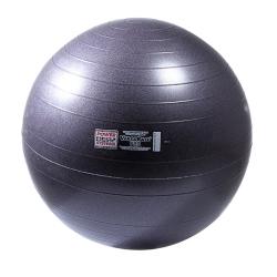 VersaBall PRO Stability Ball