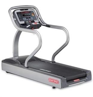 Star Trac E-TR Series Treadmill