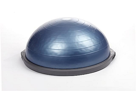 BOSU Pro Balance Trainer (for commercial use) with Pump