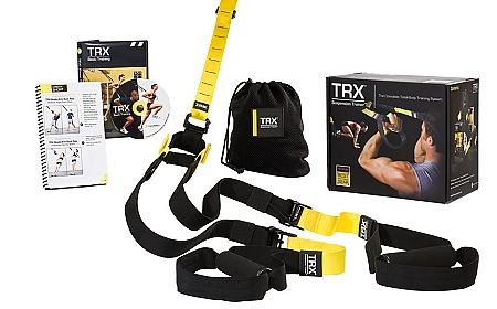 TRX® PRO Pack
