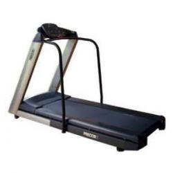 Precor 956i Treadmill - Preowned