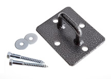 CrossCore® Multi-Use Wall or Ceiling Anchor (Single User)