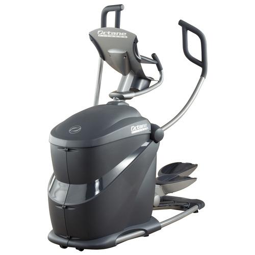 Octane Pro 310 Elliptical Trainer
