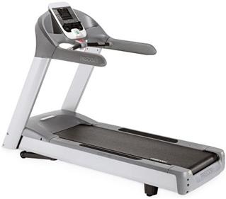 Precor 966i Experience Treadmill - Reconditioned