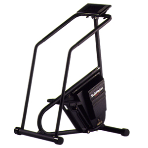 Stairmaster 4000 PT Climber - Reconditioned