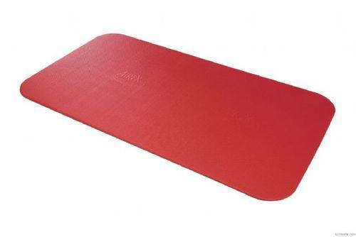 2x6 Foam Aerobic Stretch Mats