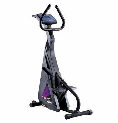 Stairmaster 4400PL Climber - Reconditioned