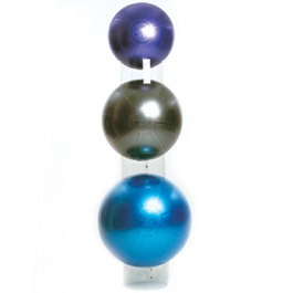 Ball Stackers (Set of 3)