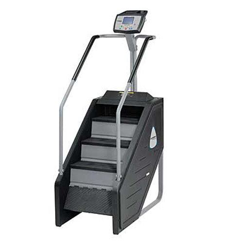 Stairmaster 7000PT Stepmill - Preowned