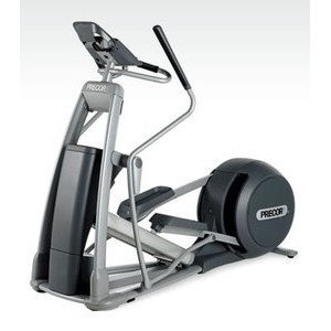 Precor 576i EFX Elliptical Trainer - Preowned