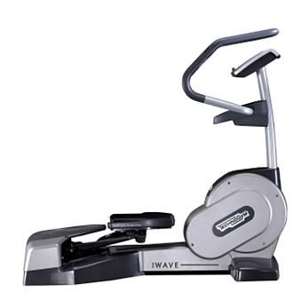 Technogym Wave Cardio Machine
