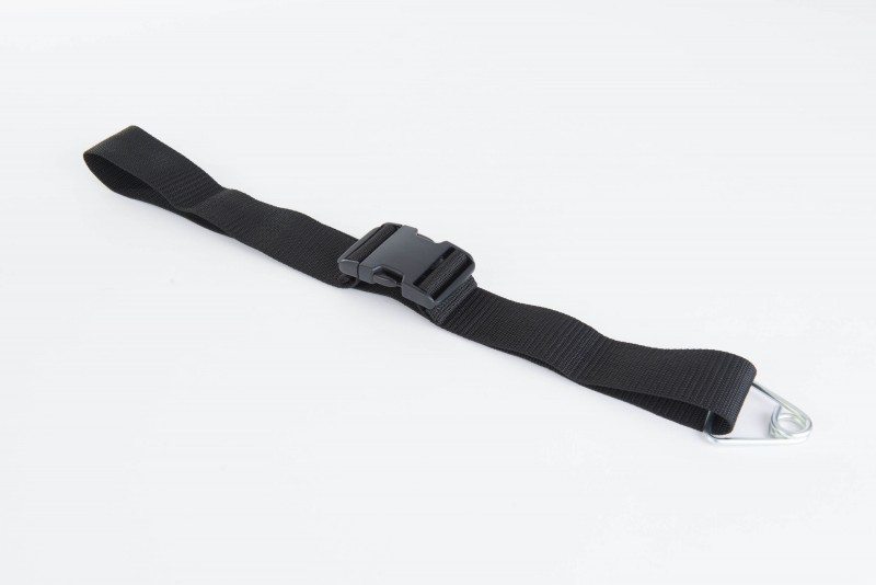 Universal Swivel Belt