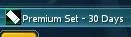 30 Day Premium Set