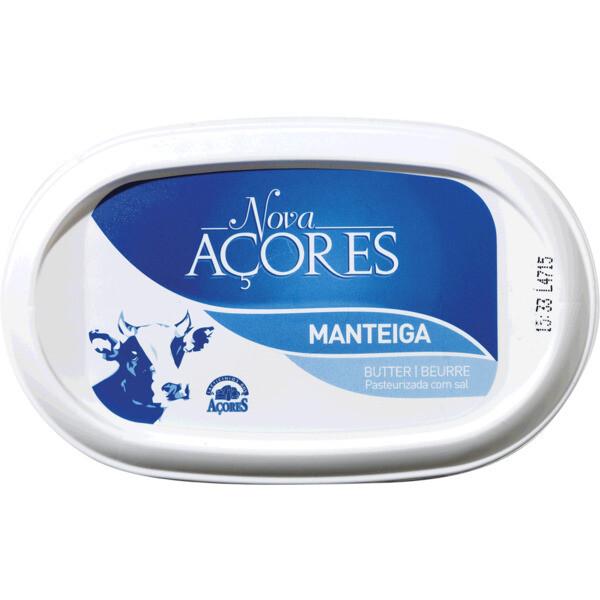Nova Acores (Butter) Mimosa (250gr)