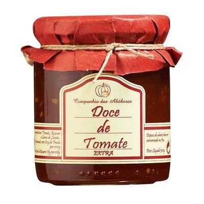Tomato Jam / Doce 240gr (Compania Das Aboboras)