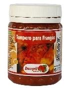 Portuguese Chicken Marinade (200 gr)