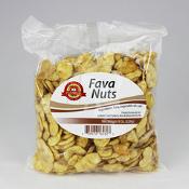 Fava Nuts (8 oz)