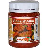 Vinha d'Alho / Garlic Marinade (200 gr) (On Special)