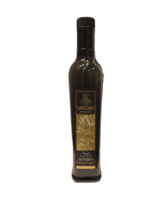 Saloio Premium / Azeite /  Xtra Virgin Olive Oil 500ml