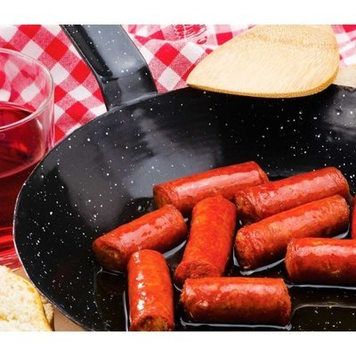 Chorizo Chistorra  / Breakfast Sausage 1 LB / 16 oz