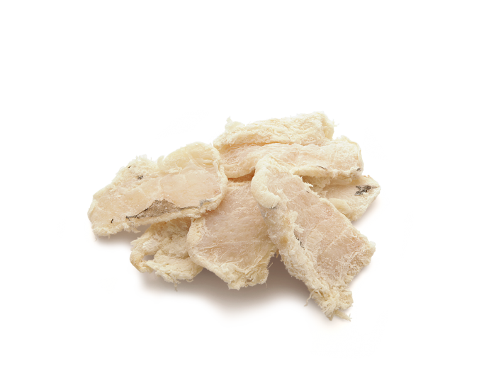 20 LBS - Salted Cod Bits BomPorto (Bacalhau) (Wholesale) (Shipping Included)