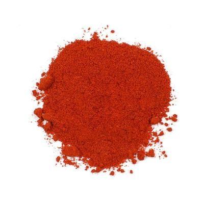 Ground Saffron 0.40gr (Carmencita)