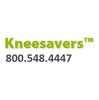 Kneesavers