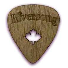 Riversong Power Wooden Pick Pack (4)