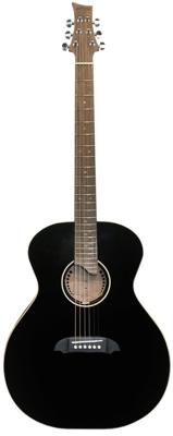 Riversong Soulstice Guitar Deluxe