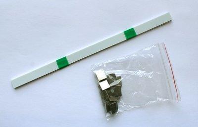 Peavey Versarray Replacement Ribbon