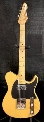 Peavey Generation™ Vintage EX - Butterscotch