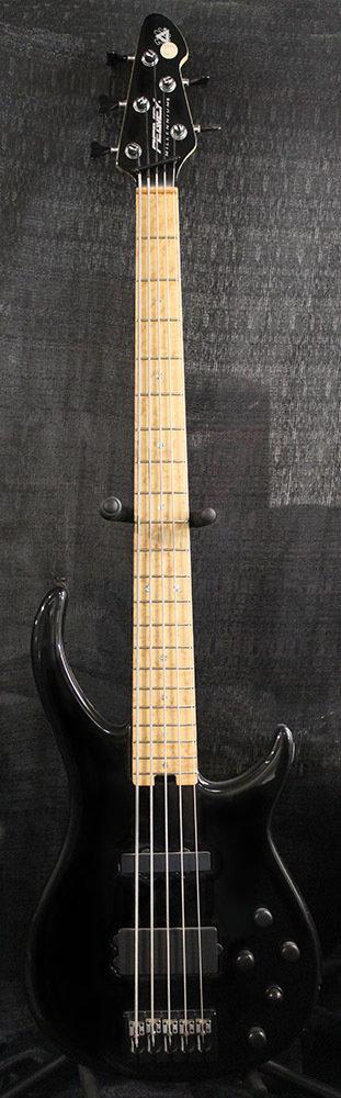 Peavey Millennium 5 Bass 22980