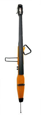 Stagg EDB Electric Upright Bass