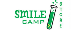 SMILE Camp Active Science Kits