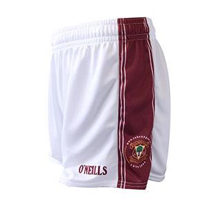 Raheny Shorts