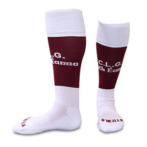 Raheny Socks