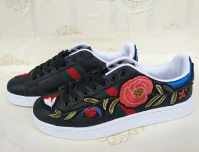 32e0dbff231 GUCCIITIES—SUPREME MEN WOMEN SNEAKER SHOES SIZE