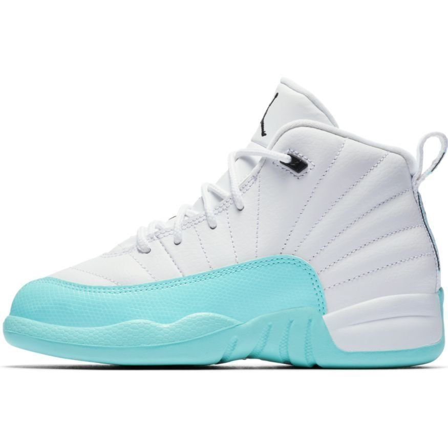 on sale cf005 feba2 Air Jordan 12 Retro