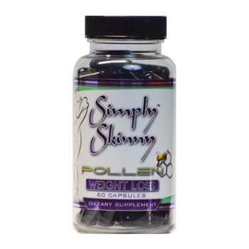 Simply Skinny Pollen Weight Loss