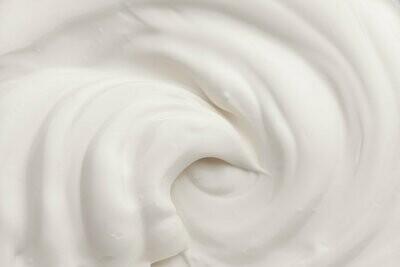 Rose Whipped Body Butter 8 oz