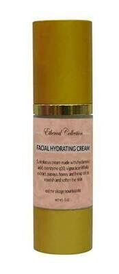 EC Facial Hydrating Cream