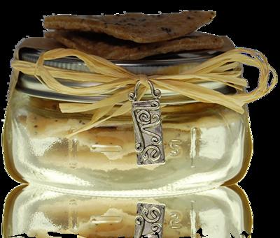 Moroccan Mint 8 oz