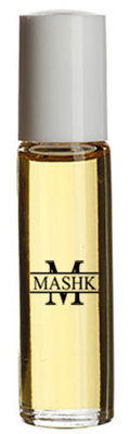 Natural Roll on Perfume - 1 oz.