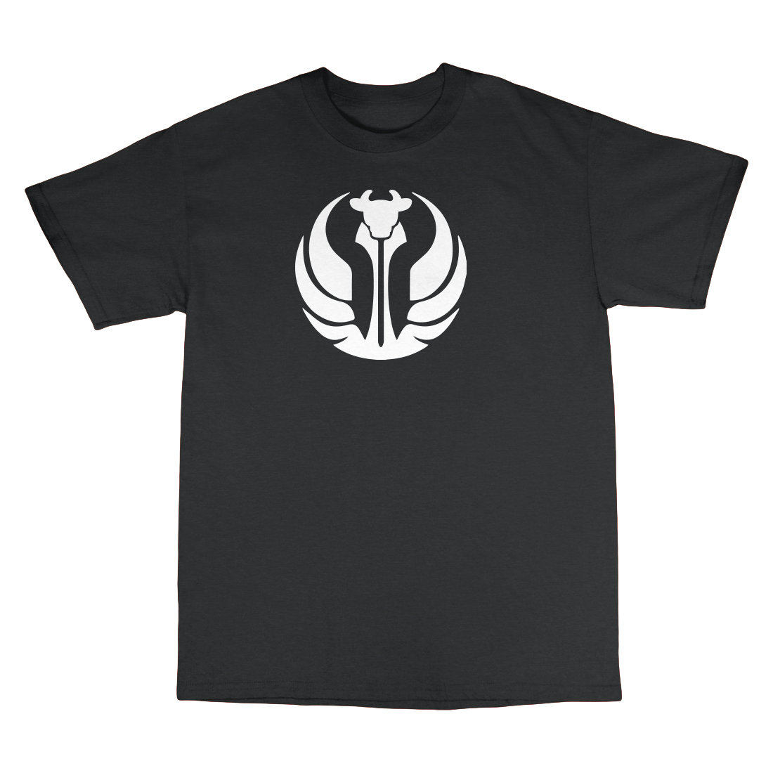 Unisex 'JedBull' T-Shirt JedBullTee